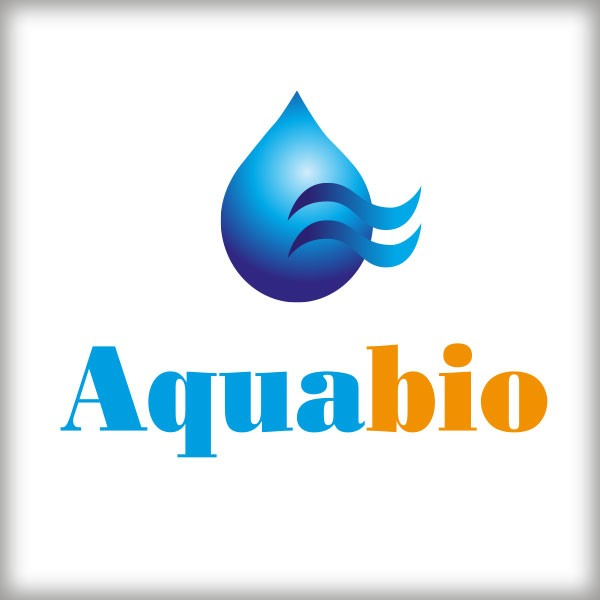 Aquabio Placeholder