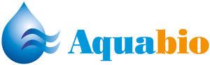 Aquabio 72dpi RGB